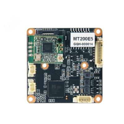 MT200E5  200万wifi插卡模组